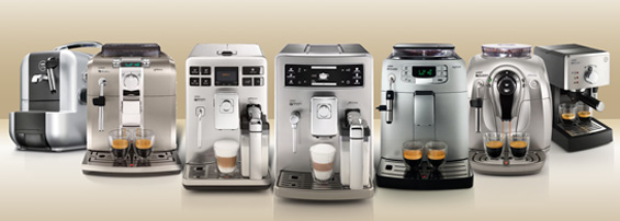koffiemachines vendor lease