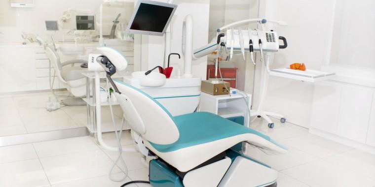 tandartsstoel praktijkinrichting lease financial lease. Black Bedroom Furniture Sets. Home Design Ideas