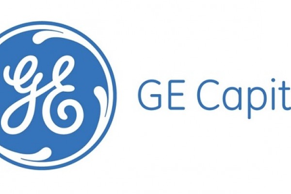 ACTIVUM CAPITAL ACQUIRES GE CAPITAL'S DUTCH LEASING PORTFOLIO