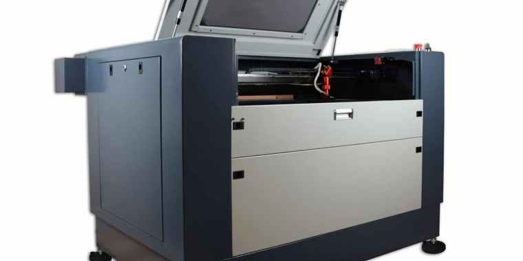 laser graveermachine lease - financial lease